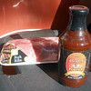 ribsand sauce01