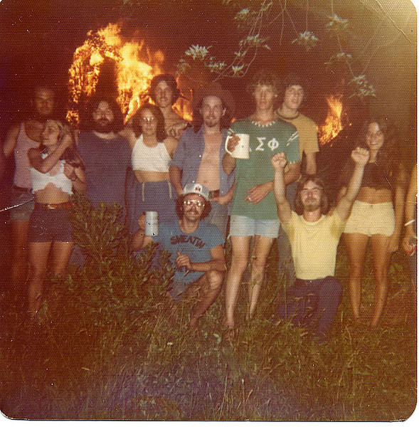 bevbe2_july4_1975