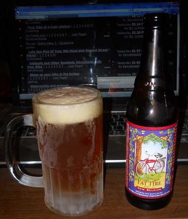 beer010