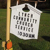 church005a