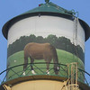watertower015a