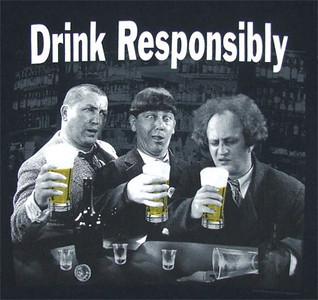3stooges_drink_resp