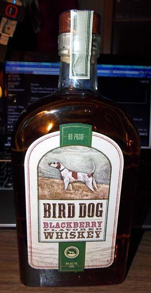 birddog01