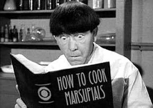 possum_cookbook