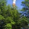 watertower023