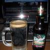 beer012