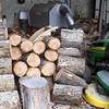 firewood01a
