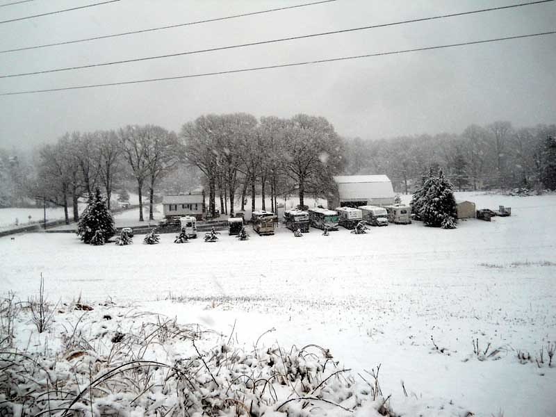 snow2013march03