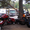 mower_lift01