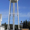 water_tower009