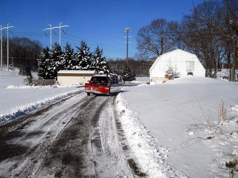 Snow2014Jan03_02