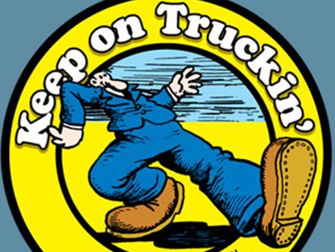 truckinx-large