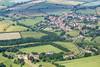 Aerial photo of Eaton-1