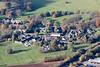 Aerial photo of Tickencote-2