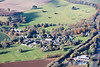 Aerial photo of Tickencote-1