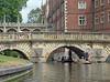 Cambridge 4