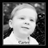Carter 12x12