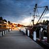 (Image#3257) Port Fairy, Victoria, Australia