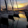 (Image#3228) Geelong, Victoria, Australia