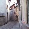 Italy 2007_22