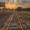 (0879) Drysdale, Victoria, Australia