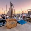 Royal Geelong Yacht Club - Festival of Sail Weekend