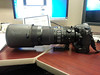 300mm f2.8 VRII