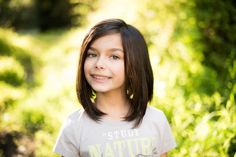 Elaine-Lee-Photography-Peek-Kids-Spring-2015-_EKL8410