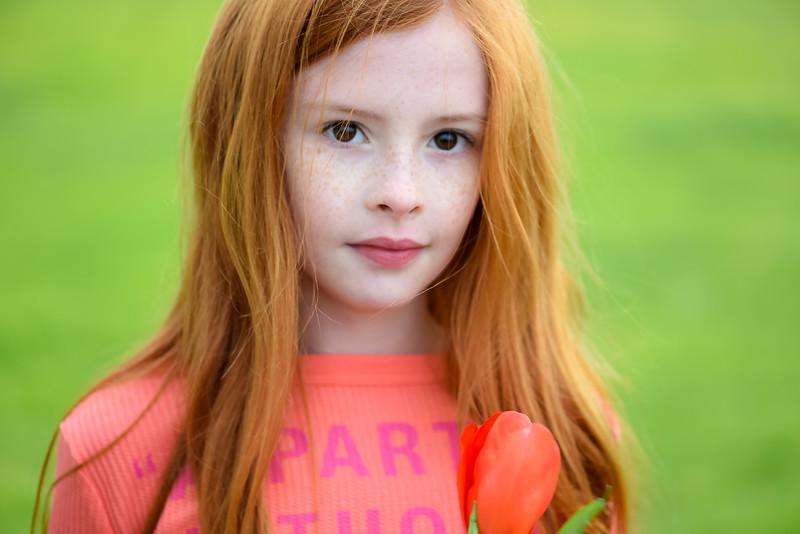 Elaine-Lee-Photography-Peek-Kids-Spring-2015-_EKL4301