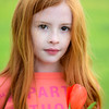 Elaine-Lee-Photography-Peek-Kids-Spring-2015-_EKL4301