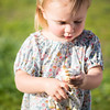Elaine-Lee-Photography-Peek-Kids-Spring-2015-Babies-_EKL7170
