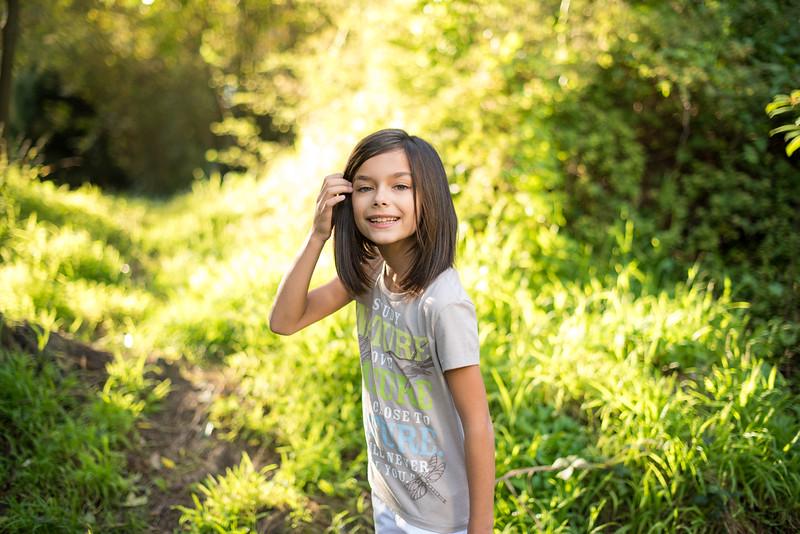 Elaine-Lee-Photography-Peek-Kids-Spring-2015-_EKL8407