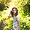 Elaine-Lee-Photography-Peek-Kids-Spring-2015-_EKL8407