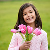 Elaine-Lee-Photography-Peek-Kids-Spring-2015-_EKL4296