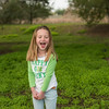 Elaine-Lee-Photography-Peek-Kids-Spring-2015-_EKL1044