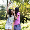 Elaine-Lee-Photography-Peek-Kids-Spring-2015-_EKL8305