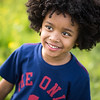 Elaine-Lee-Photography-Peek-Kids-Spring-2015-_EKL3076
