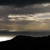Near Te Akau