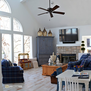 Gary_001_pano family room