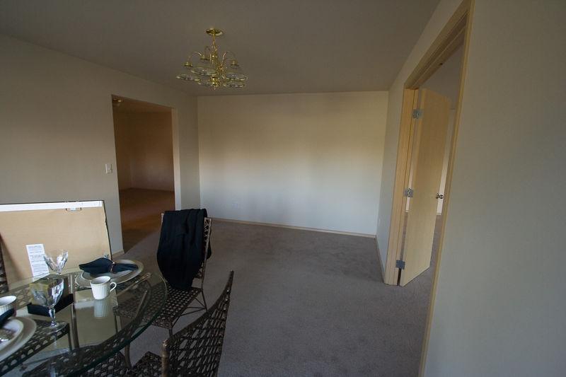 DenFormal Dining Room to become Den
