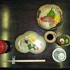 2008_HaruRyoko-0087 (2)
