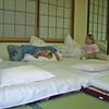 2008_HaruRyoko-0089 (2)