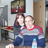 "Jim from Norway came for a visit-A Belarus Bride Russian Women For Marriage!<br /> Beautiful Russian Brides<br /> A Belarus Bride Russian Matchmaking Agency Located In Akron Ohio And Vitebsk Belarus!<br /> <a href=""http://www.abelarusbride.com"">http://www.abelarusbride.com</a>"