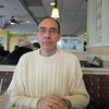 "Jim from Norway came for a visit-A Belarus Bride Russian Matchmaking Agency-<br /> Small Town Russian Marriage Agencies<br /> Beautiful Russian Brides<br /> A Belarus Bride Russian Matchmaking Agency Located In Akron Ohio And Vitebsk Belarus!<br /> <a href=""http://www.abelarusbride.com"">http://www.abelarusbride.com</a>"