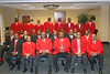 Carrollton/Douglasville Alumni Chapter of Kappa Alpha Psi - Official Chapter Photo