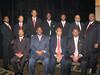 2010 Province Council 2