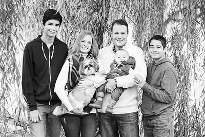 Family 2 (1 of 1)-3