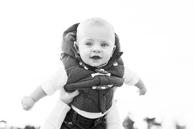 baby art (1 of 1)-3