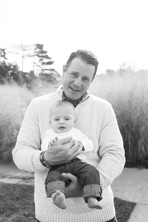 Daddy and Me (7 of 9)-2