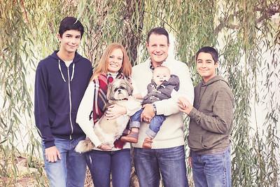 Family 2 (1 of 1)-2